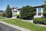 502 Songbrook Drive - Photo 2
