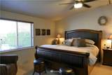 502 Songbrook Drive - Photo 15