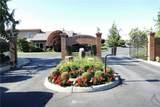 502 Songbrook Drive - Photo 28