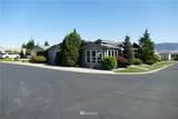 502 Songbrook Drive - Photo 4