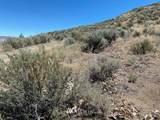 1175 Chukar Hills Drive - Photo 5