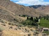 1175 Chukar Hills Drive - Photo 7