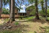 21432 High Rock Road - Photo 28
