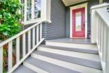 1139 18th Ave - Photo 2