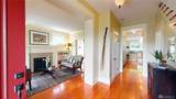 1139 18th Ave - Photo 3