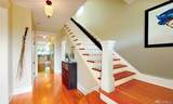 1139 18th Ave - Photo 4
