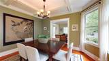1139 18th Ave - Photo 10