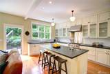 1139 18th Ave - Photo 12