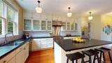1139 18th Ave - Photo 13