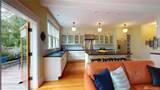 1139 18th Ave - Photo 14