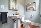 1139 18th Ave - Photo 16
