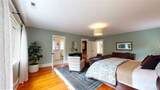 1139 18th Ave - Photo 17