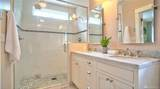 1139 18th Ave - Photo 18