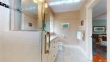 1139 18th Ave - Photo 19