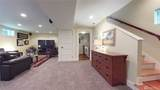 1139 18th Ave - Photo 25