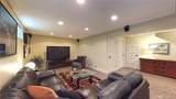 1139 18th Ave - Photo 26