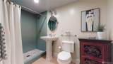 1139 18th Ave - Photo 28