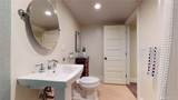 1139 18th Ave - Photo 29