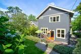 1139 18th Ave - Photo 33