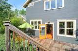1139 18th Ave - Photo 34