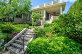1139 18th Ave - Photo 35