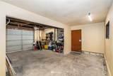 919 K Street - Photo 33