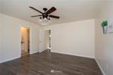 5448 Glenmore Village Drive - Photo 14