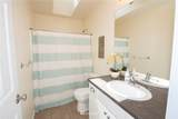 5448 Glenmore Village Drive - Photo 19