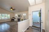 5448 Glenmore Village Drive - Photo 3