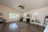 5448 Glenmore Village Drive - Photo 4