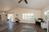 5448 Glenmore Village Drive - Photo 5