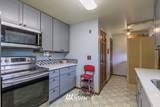 3621 66th Avenue - Photo 12