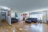 3621 66th Avenue - Photo 4