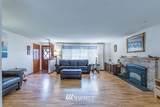 3621 66th Avenue - Photo 5