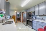 3621 66th Avenue - Photo 9