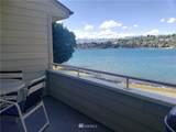 1 Beach 585-F - Photo 2