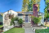 8025 36th Ave - Photo 1