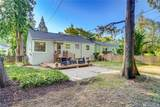 8025 36th Ave - Photo 21