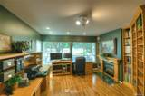 7840 Holiday Valley Drive - Photo 12