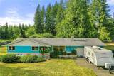 217 Hoquiam Wishkah Road - Photo 1