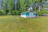 217 Hoquiam Wishkah Road - Photo 22
