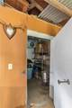 217 Hoquiam Wishkah Road - Photo 23