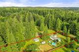217 Hoquiam Wishkah Road - Photo 4