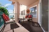2900 Marina Drive - Photo 8