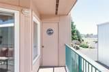 2900 Marina Drive - Photo 10