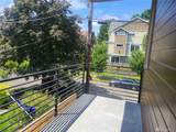 1134 26th Ave - Photo 11