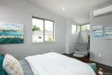 1134 26th Ave - Photo 14