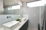1134 26th Ave - Photo 15