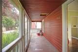 5518 41st Drive - Photo 11
