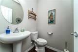 14403 189th Avenue Ct - Photo 29